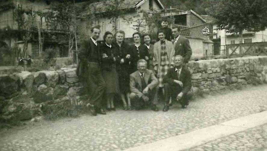 Premosello_via-Chiovenda-1958