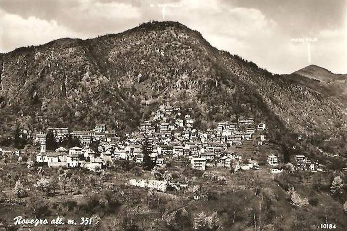 Rovegro_Panorama1