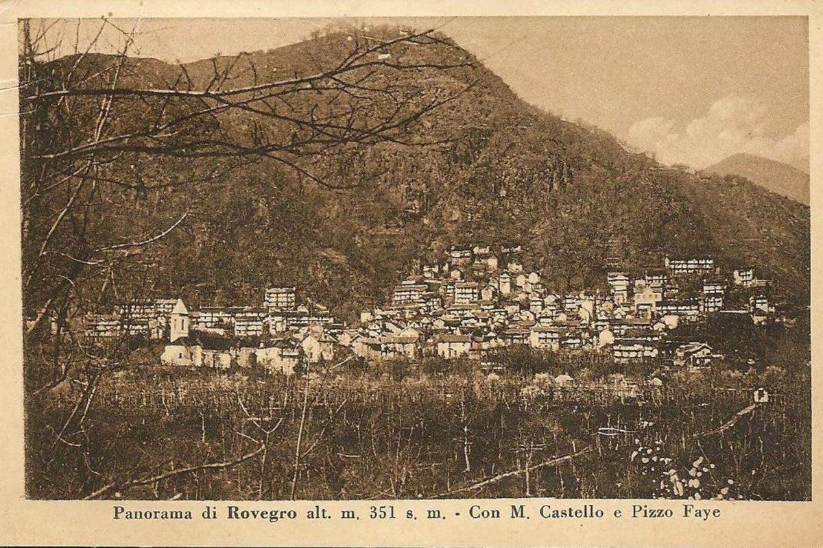 Rovegro_Panorama3