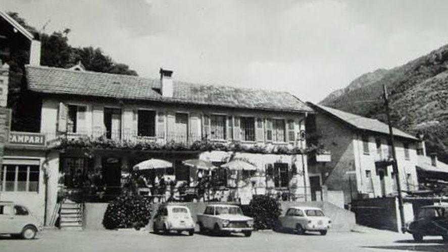 Rovegro_trattoria-belvedere-1960