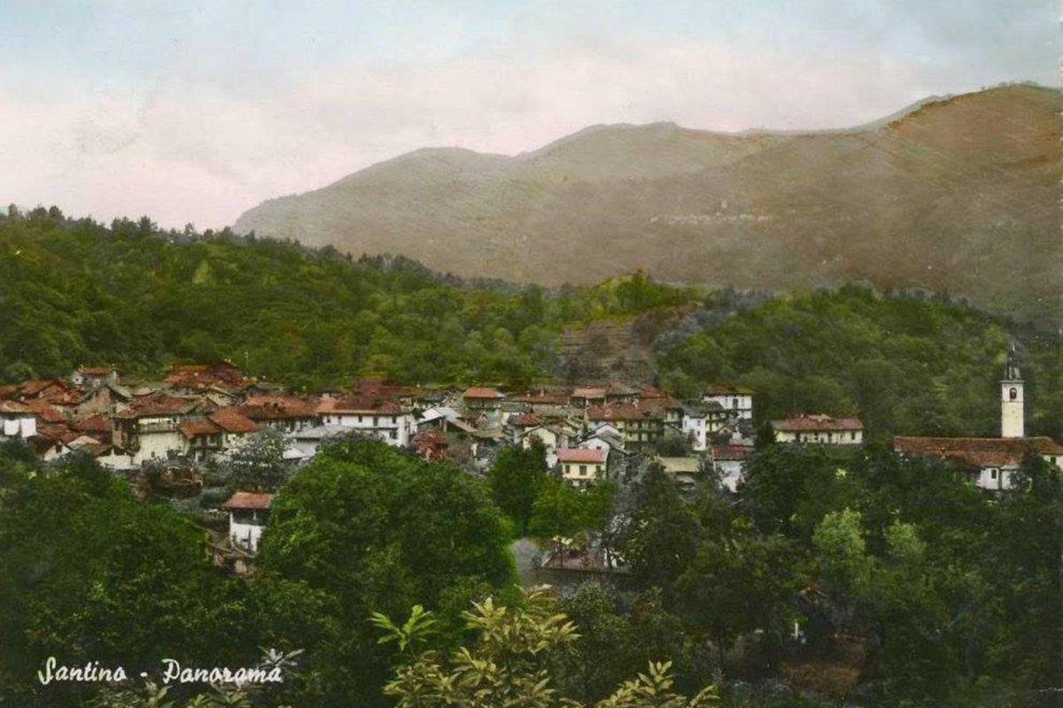 Santino_Panorama-1950