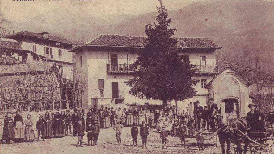 Santino_Piazza-comunale