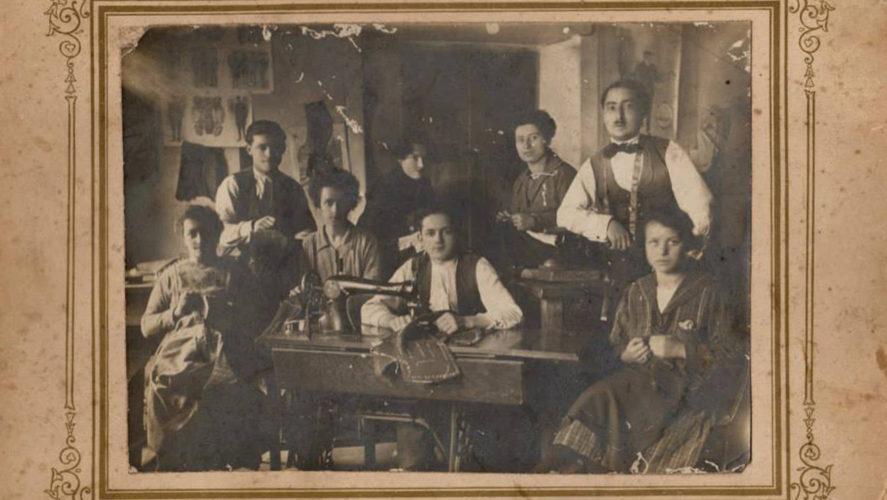 Vogogna_1920-sartoria-Guarini-Salvatore-via-Roma-6
