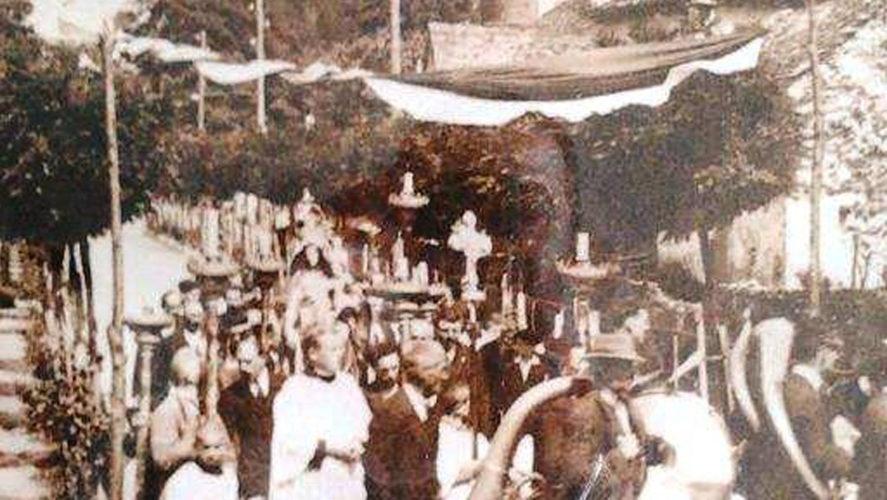 Vogogna_1927-16-luglio-processione-madonna-del-carmine