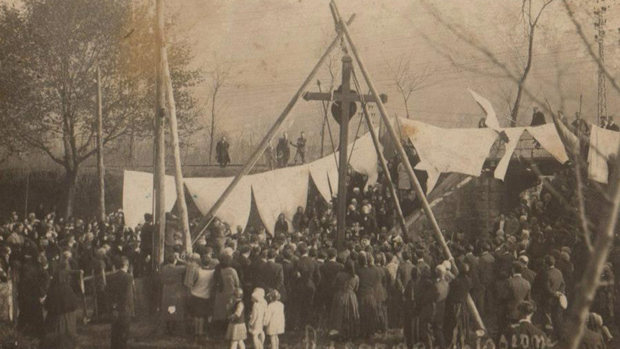 Vogogna_1929-ricordo-delle-missioni