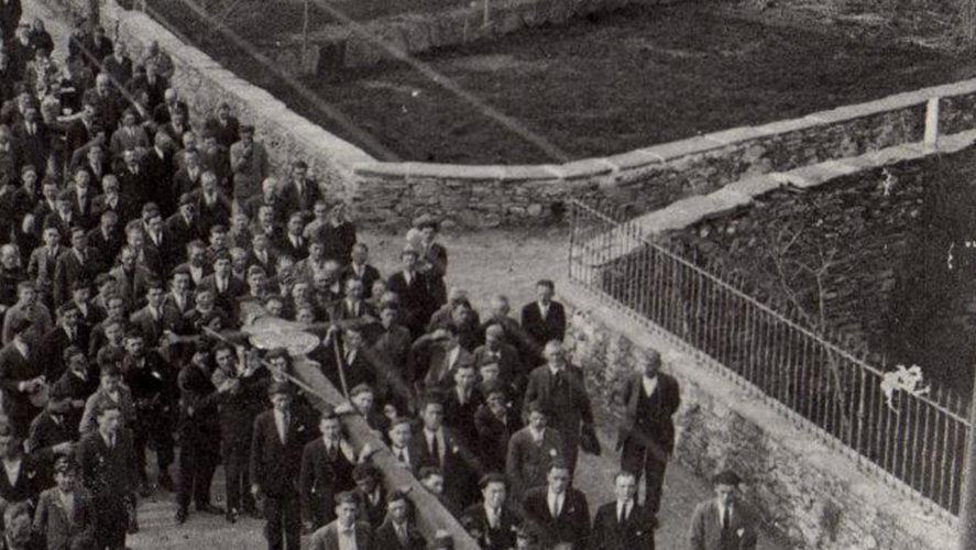 Vogogna_1929-ricordo-delle-missioni(1)