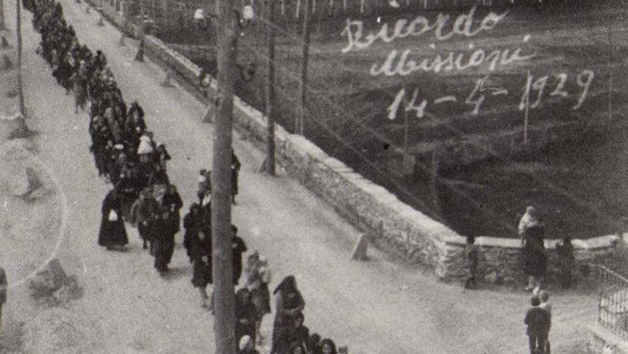 Vogogna_1929-ricordo-delle-missioni(2)