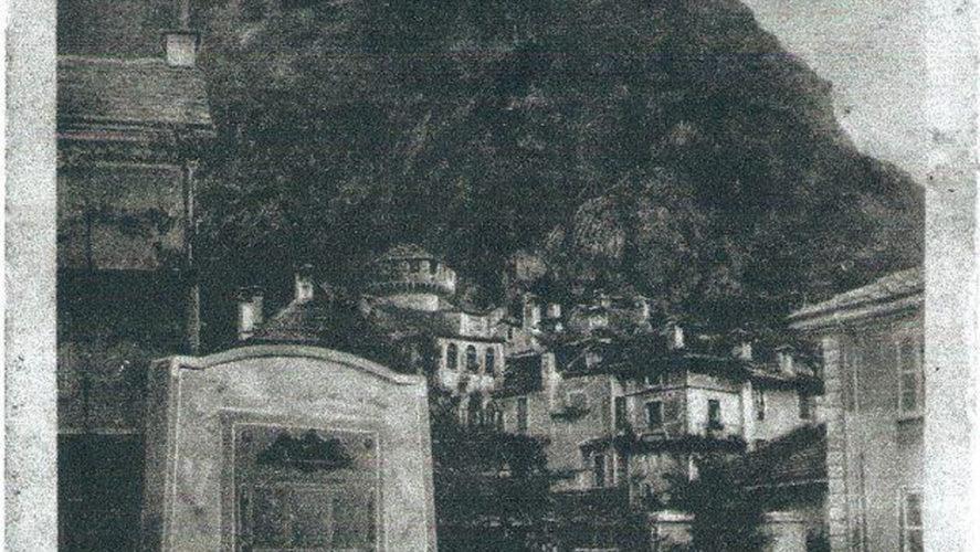 Vogogna_Caduti