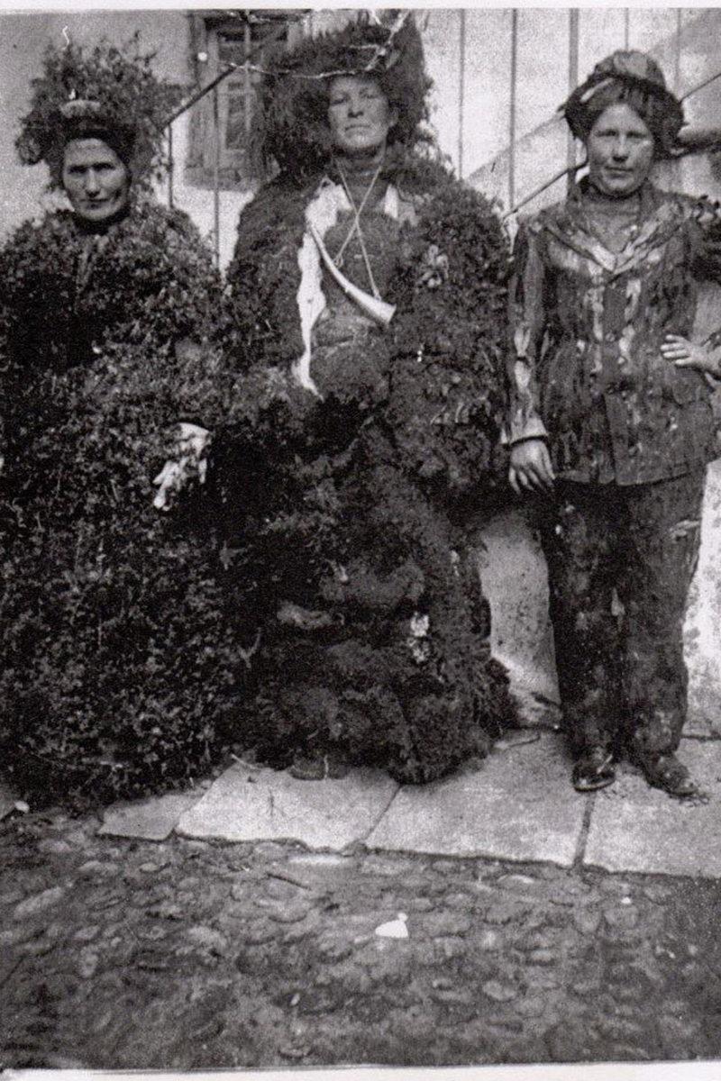 Vogogna_Carnevale-Dresio1914
