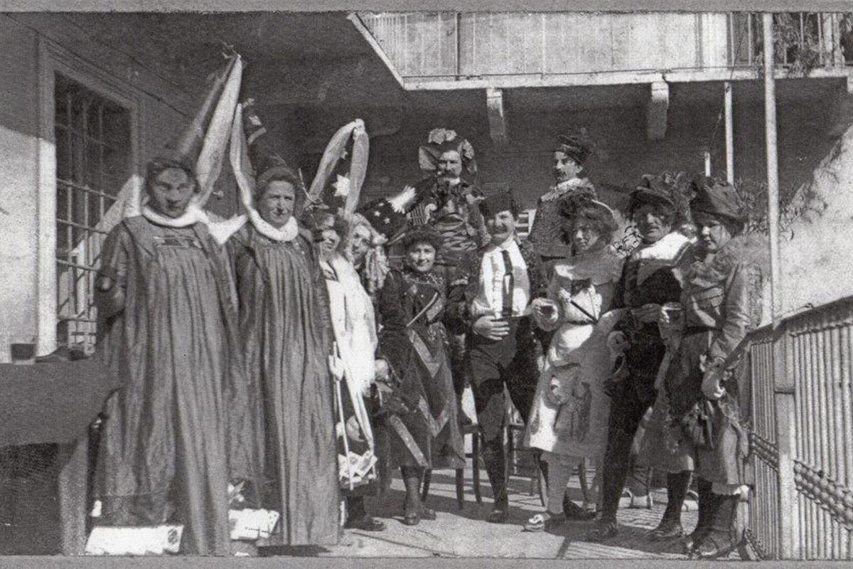 Vogogna_Carnevale-Dresio1926