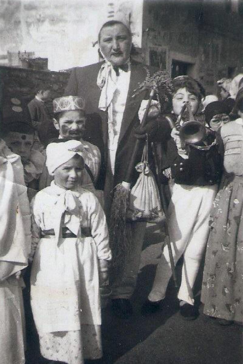 Vogogna_Carnevale1