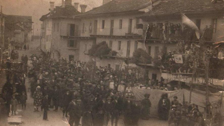 Vogogna_Carnevale1914