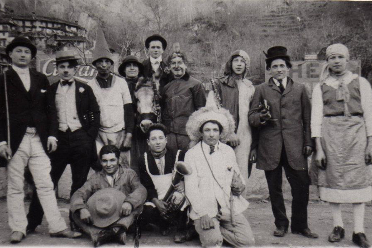 Vogogna_Carnevale1924