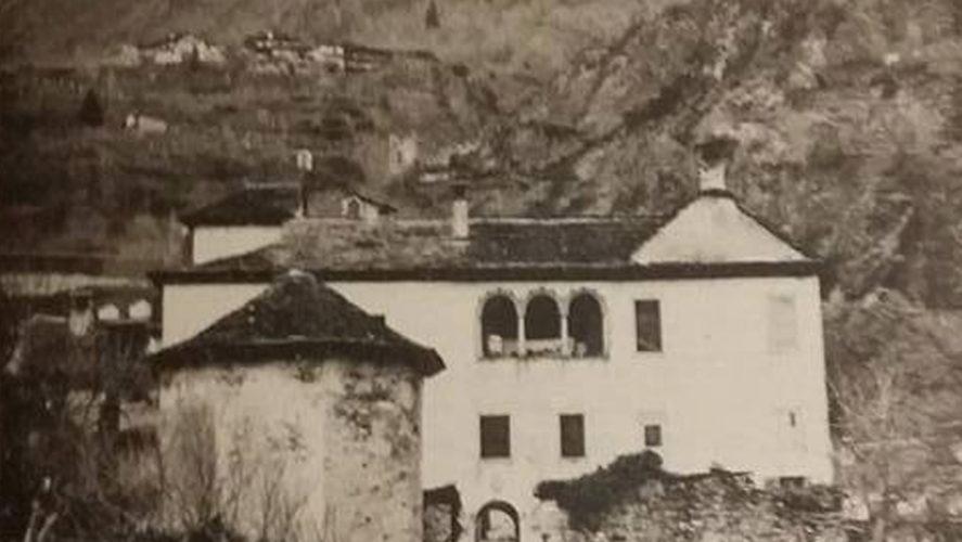 Vogogna_Casa-Lossetti