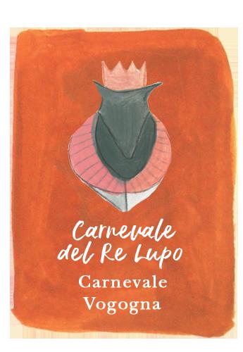 Vogogna_Festa-Carnevale-Re-Lupo