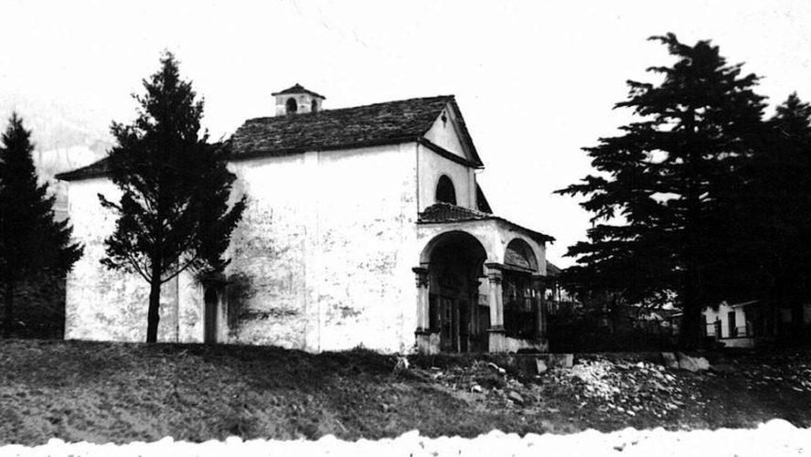 Vogogna_Loreto