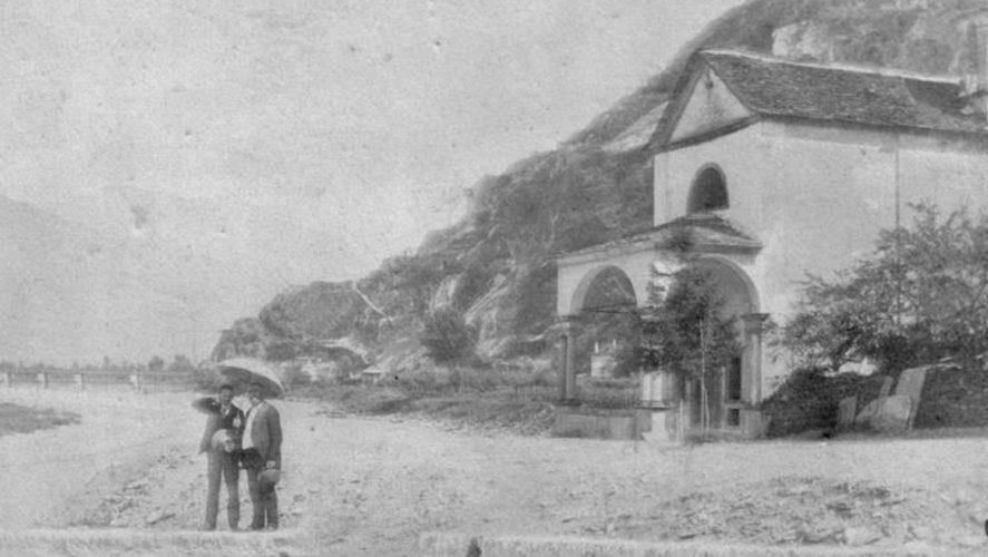 Vogogna_Loreto-e-ponte-Masone