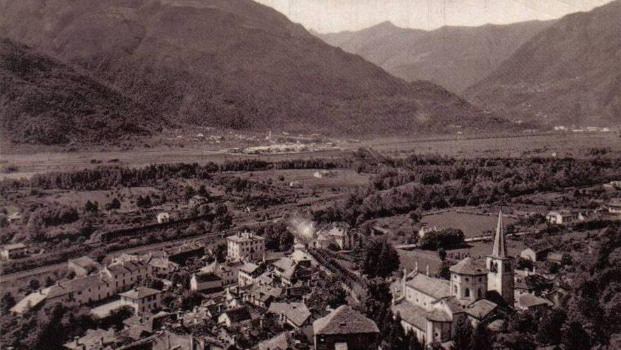 Vogogna_Panorama