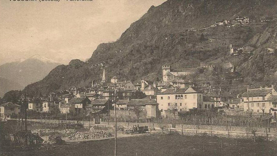 Vogogna_Panorama1