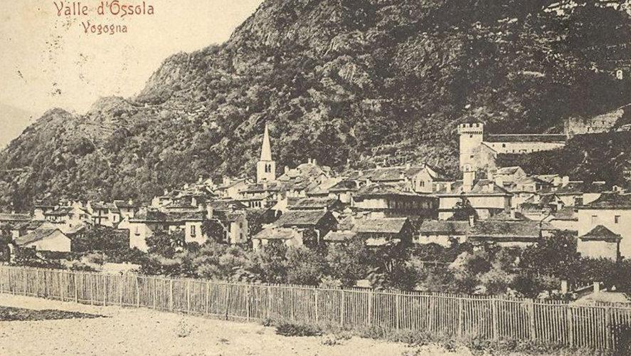 Vogogna_Panoramica(1)