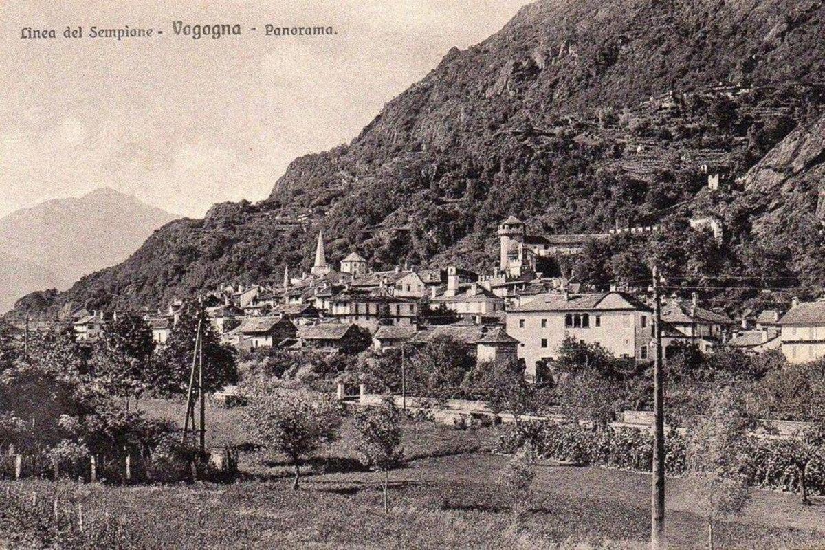 Vogogna_Panorma-1917