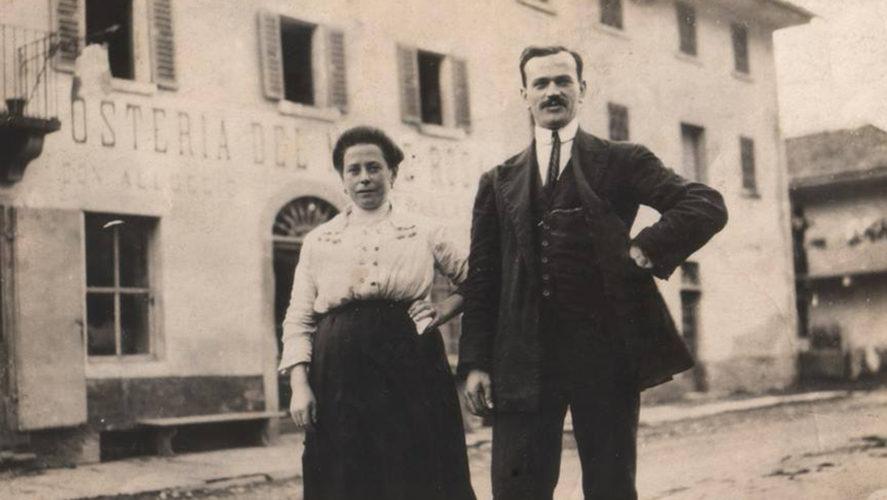 Vogogna_Persone-1926