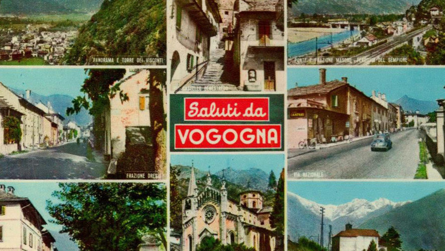 Vogogna_Saluti(1)
