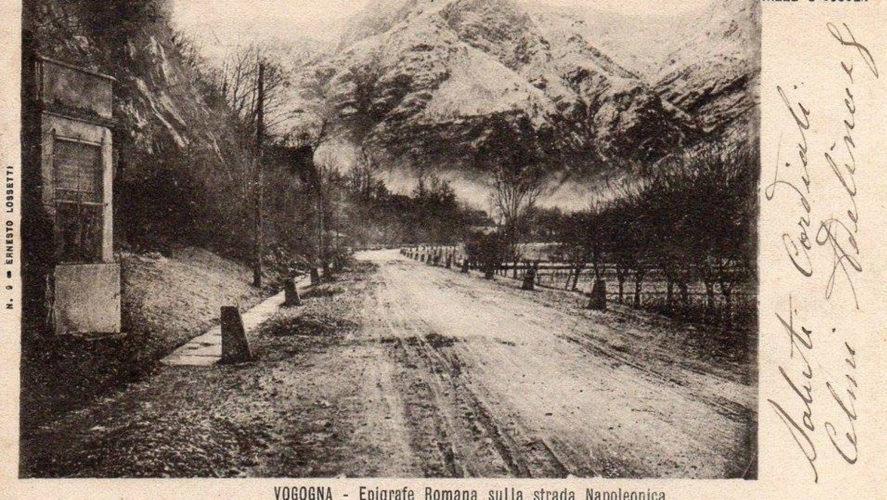 Vogogna_Strada-napoleonica-1907