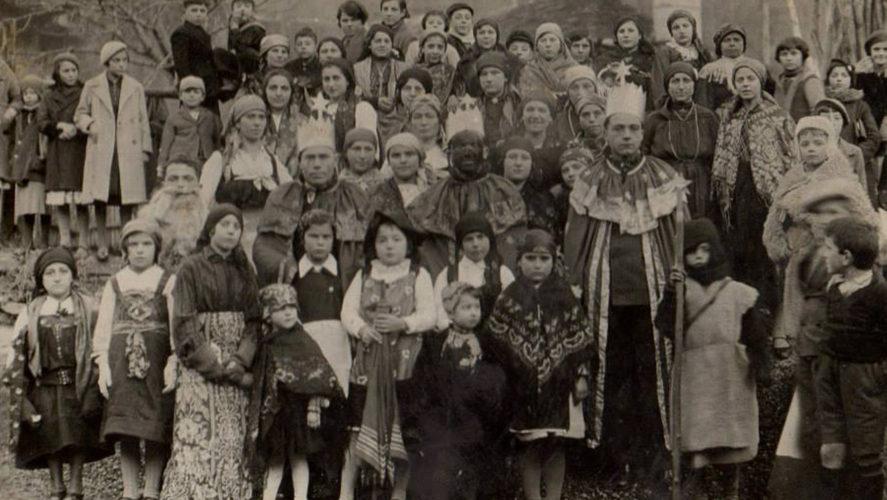 Vogogna_festa-pastori-1938