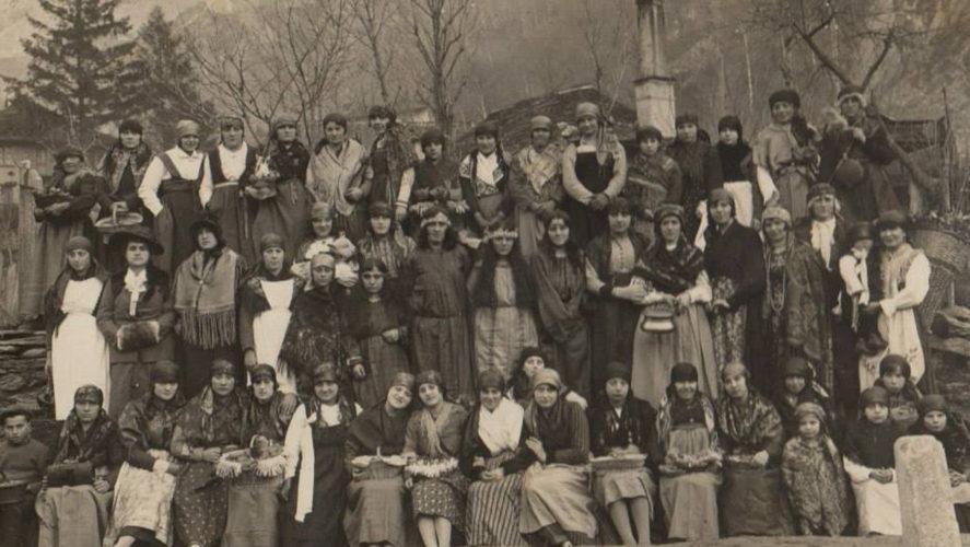 Vogogna_festa-pastori1930