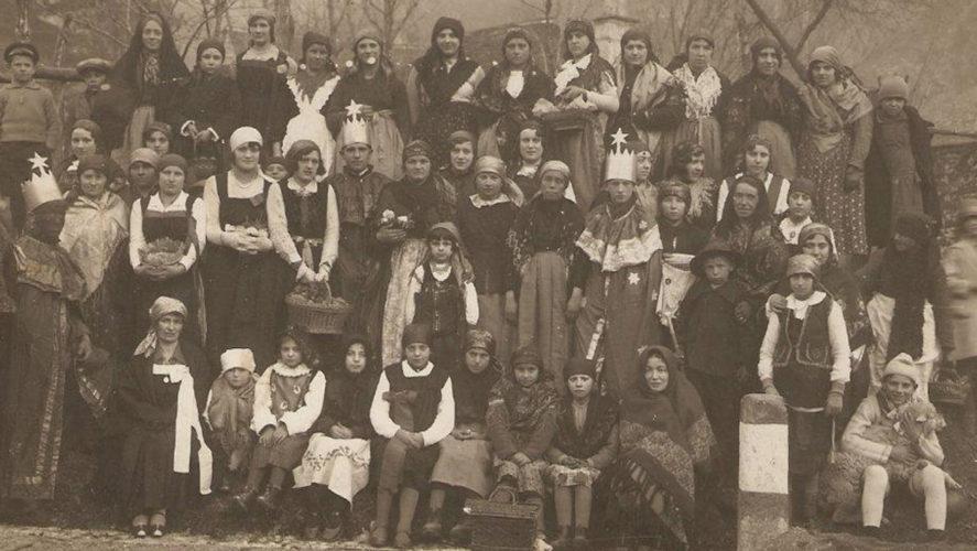 Vogogna_festa-pastori1932