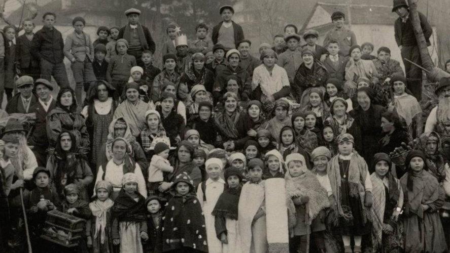 Vogogna_festa-pastori1935