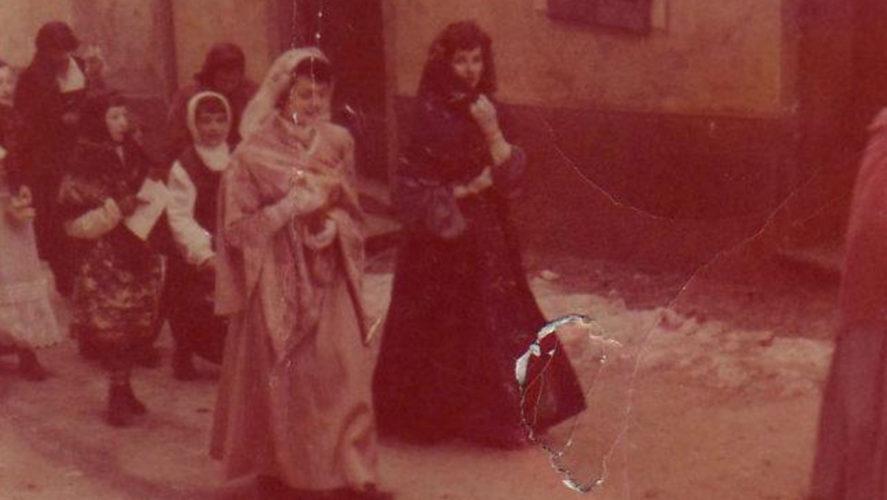 Vogogna_festa-pastori1938