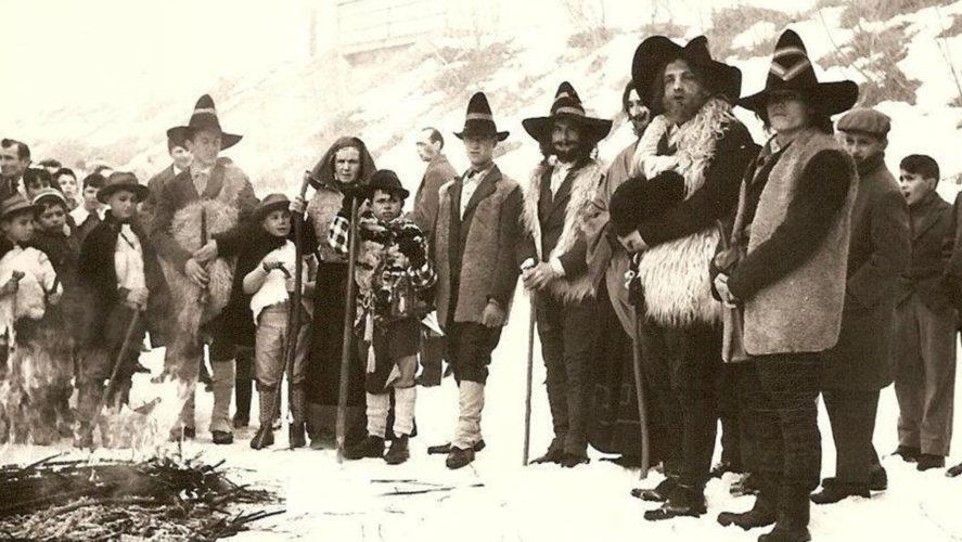 Vogogna_festa-pastori1962