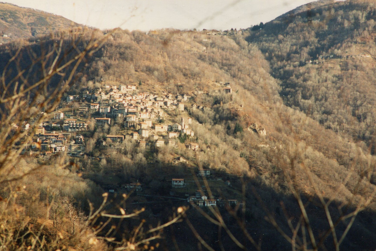 Aurano_Panorama