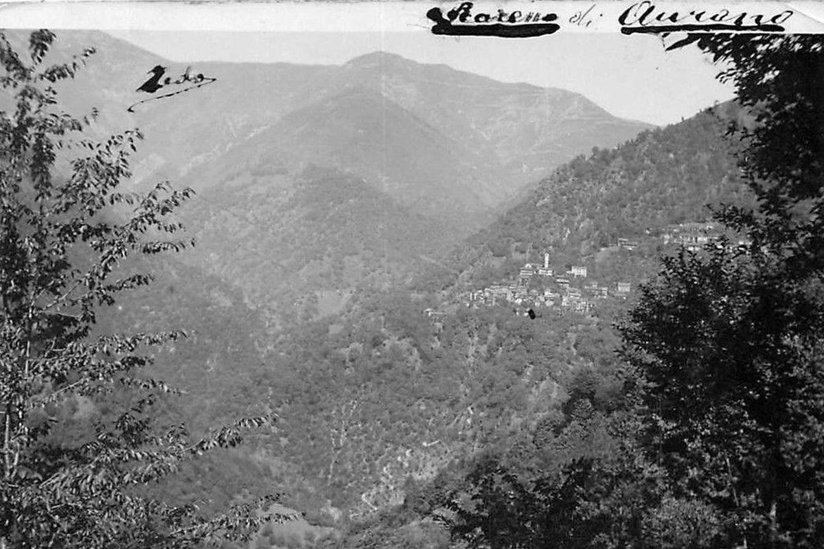 Aurano_Scareno-panorama1937