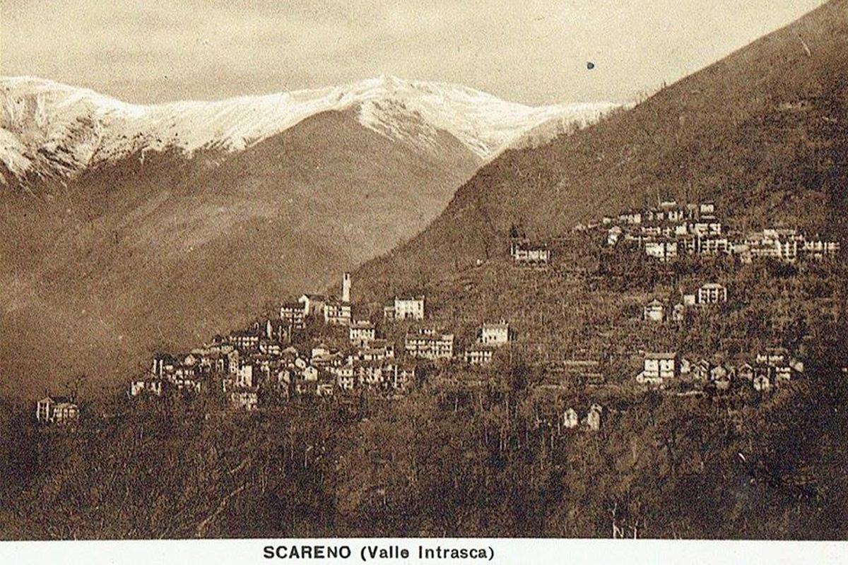 Aurano_Scareno-panorama2
