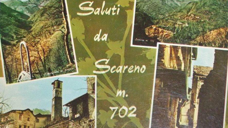 Aurano_Scareno_cartolina-1977