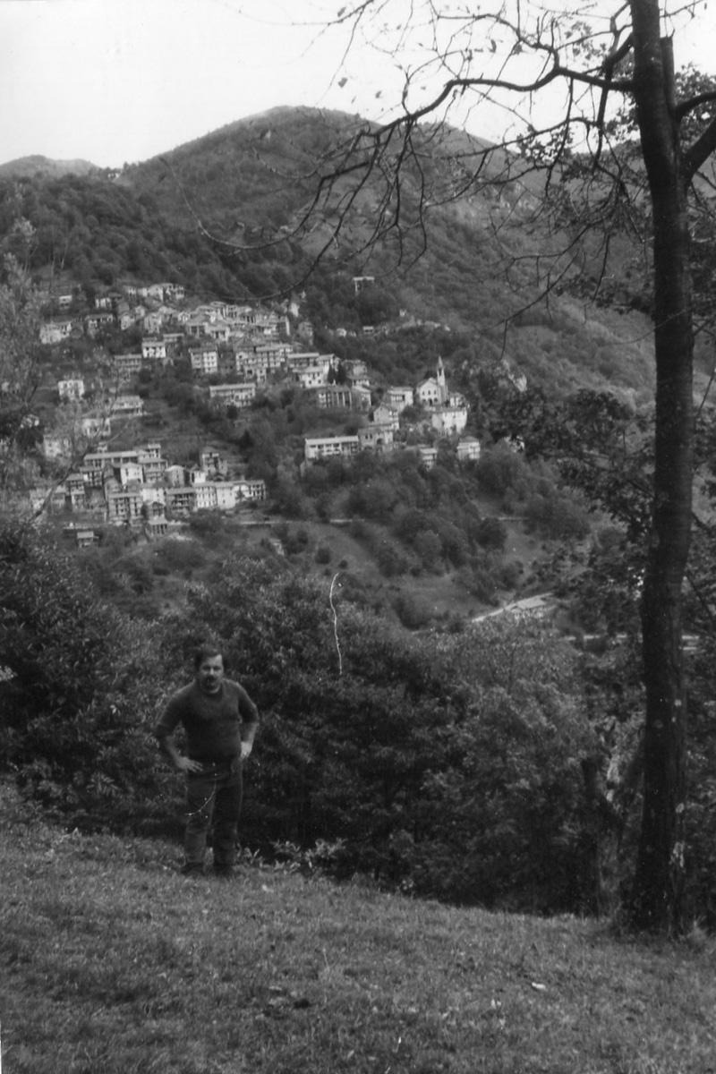 Aurano_da-Intragna-1978