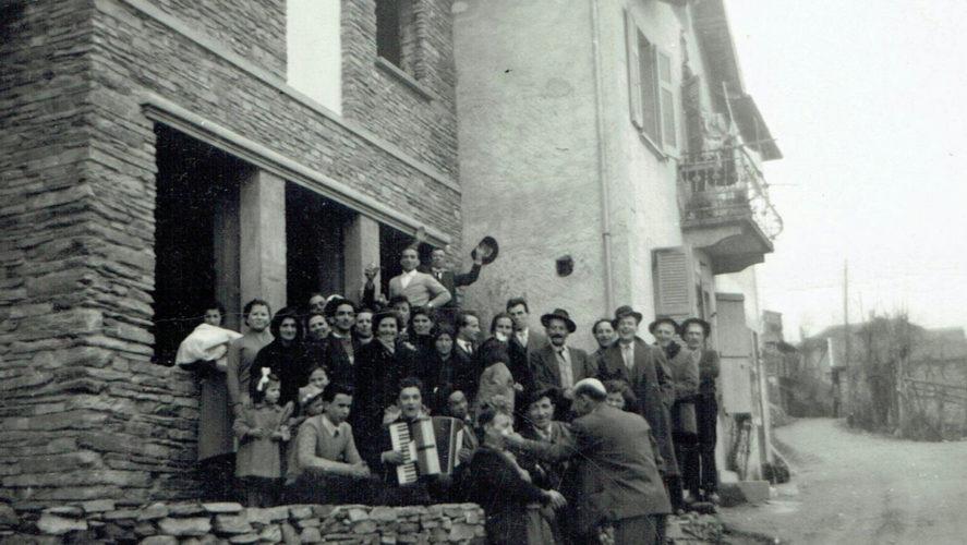 Aurano_matrimonio-anni50