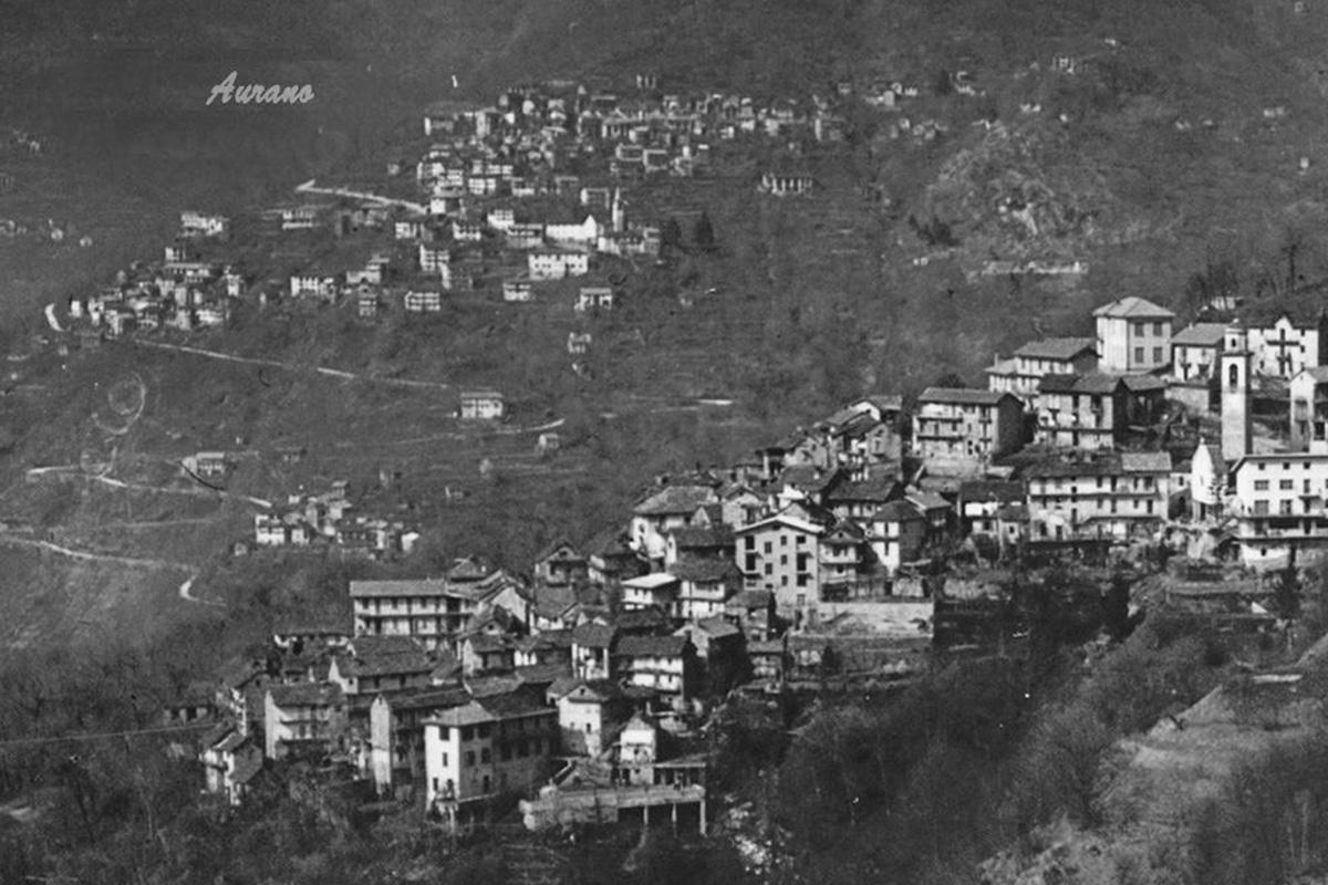 Aurano_panorama-Esio