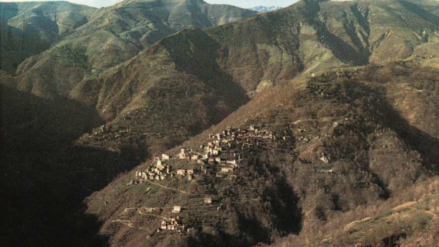 Aurano_panorama2