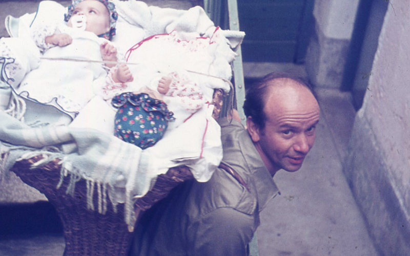 Aurano_verso-piaggia-1975