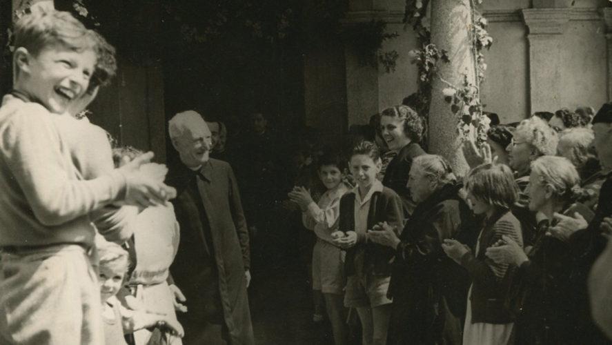 Caprezzo_Don-Varalli-1951