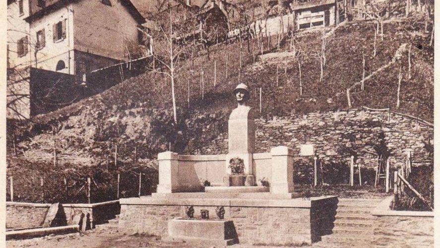 Caprezzo_Monumento-ai-caduti