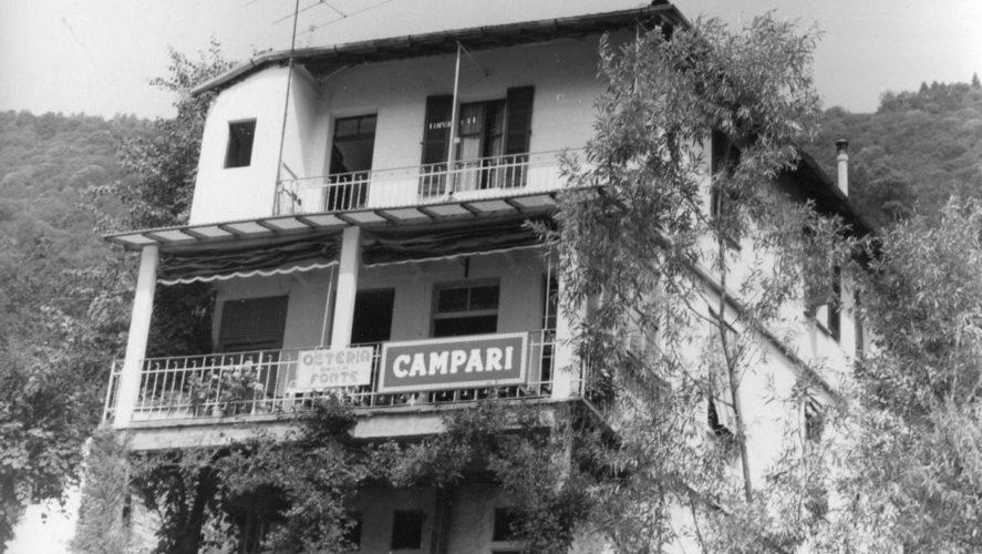 Caprezzo_Osteria-della-Fonte-1959