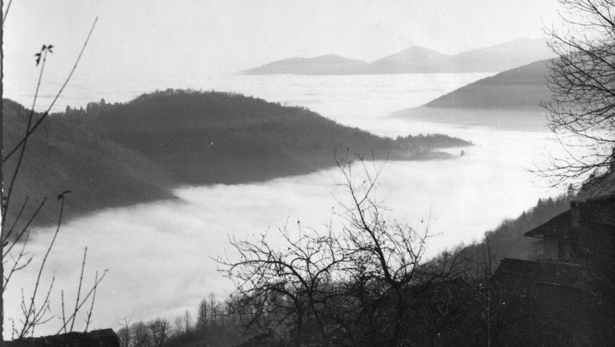 Caprezzo_Panorama-1959