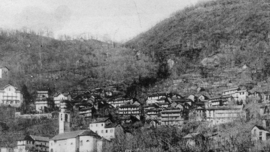 Caprezzo_Panorama