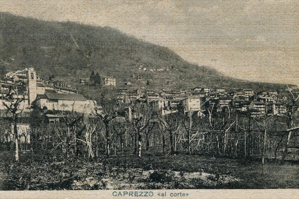 Caprezzo_Panorama-al-corte