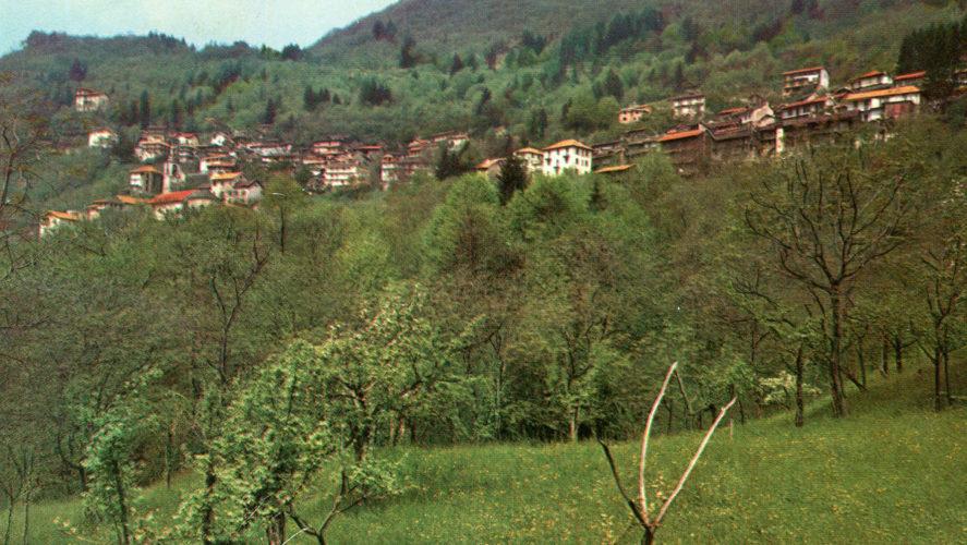 Caprezzo_Panorama-anni-70